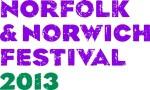 NNF_2013_logo_colour-web2-300x180