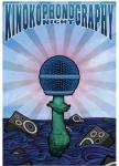 2014: Micro Card Play