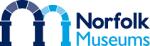 nmas_logo