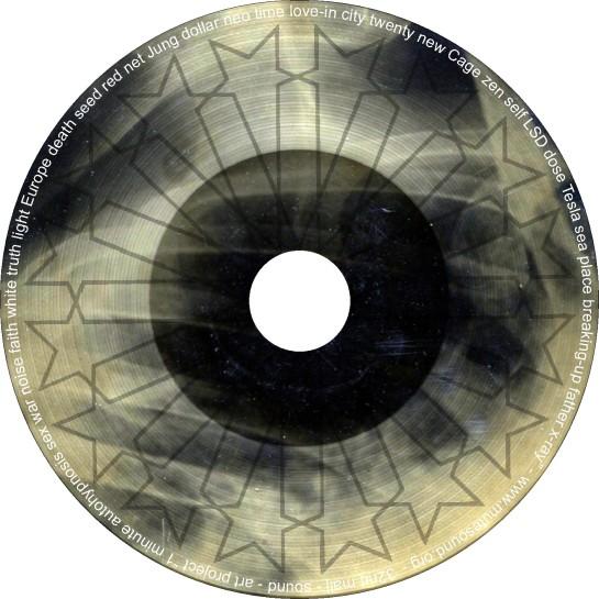 32nd-CD