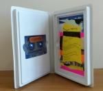 Basement Tape #1 - Inside the Case