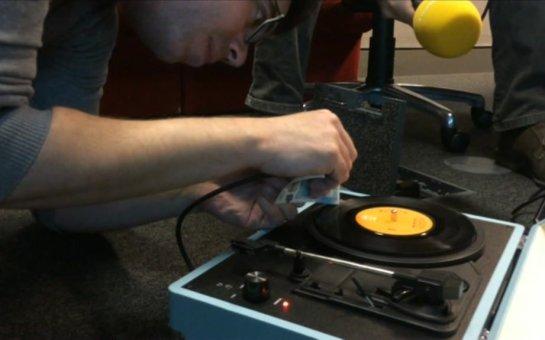 bbc-radio-norfolk-studio