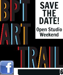 bpt_arttrail_logo_with_fb_save_date